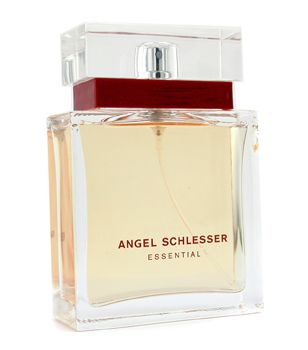 Angel Schlesser Essential Femme EDP 100 ml Tester
