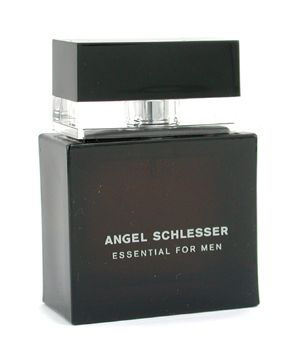 Angel Schlesser Essential Men 100 ml Tester