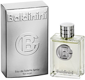 Baldinini Gimmy Uomo EDT 100 ml