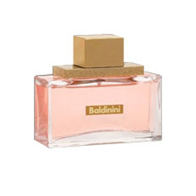 Baldinini Women EDP 75 ml