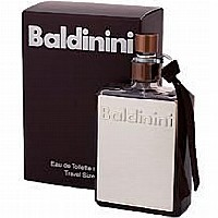 Baldinini Man EDT 100 ml