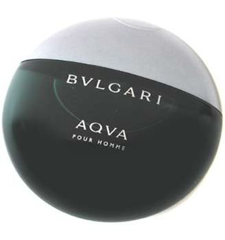 Bvlgari Aqua Men EDT 100 ml Tester