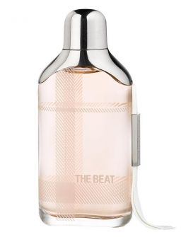 Burberry The Beat EDP 75 ml Tester