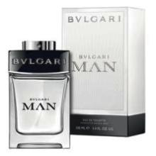 Bvlgari Bvlgari Man EDT 100 ml Tester