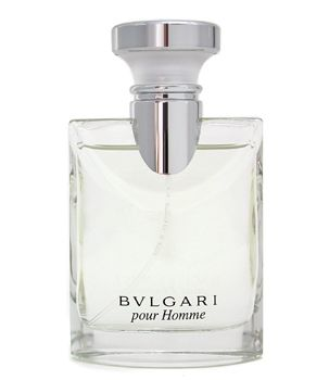 Bvlgar Pour Homme EDT 100 ml Tester
