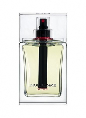 Christian Dior Homme Sport EDT 100 ml