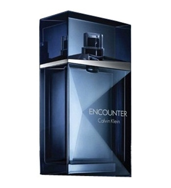Calvin Klein Encounter EDT 100 ml Tester