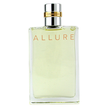 Chanel Allure Women EDT 100 ml
