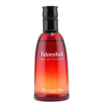 Christian Dior Farenheit EDT 100 ml