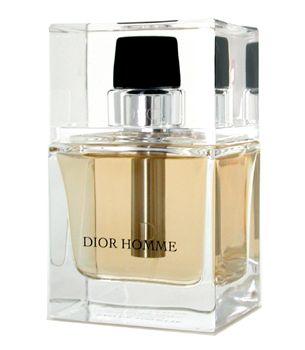 Christian Dior Homme EDT 100 ml