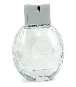 Giorgio Armani Emporio Diamonds Women EDP 100 ml