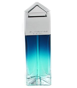 Givenchy Very Irresistible for Men Fresh Attitude EDT 100 ml, лі