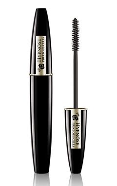 Lancome Hypnose Precious Cells mascara black 6,5 ml