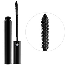 Lancome Oscillation Mascara 6.5 ml