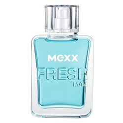 Mexx Fresh Man EDT 30 ml