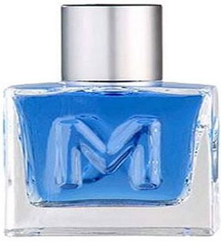 Mexx Men EDT 30 ml