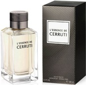 Cerruti L'Essence de Cerruti EDT 50 ml