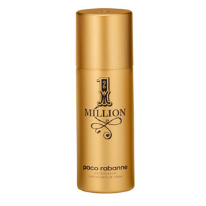 Paco Rabanne 1 Million DEO 150 ml
