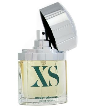 Paco Rabanne XS Men EDT 100 ml