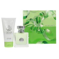 Versace Versense SET (EDT 50ml+B/L 100ml)
