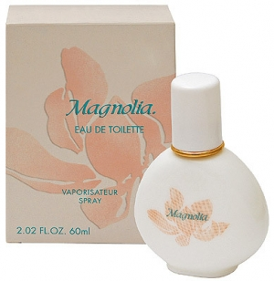Yves Rocher Magnolia EDT 100 ml