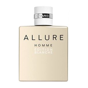 Chanel Allure Homme Edition Blanche EDT 100 ml, ліцензія
